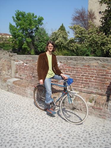 christoph-auf-dem-bici.jpg